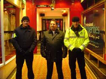 door_supervisors_birmingham