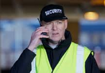 satic_security_guards_Birmingham